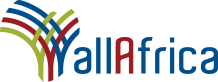 http://blogafrica.allafrica.com/static/images/structure/aa-logo.png